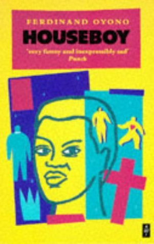 an analysis of colonialism in cameroon in the novel houseboy by ferdinand oyono The importance of toundi's shower encounter with the commandant as a turning point in the novel demonstrates the significance of sexuality in epistemic colonial violence it also shows that the question of masculinity was a central concern for colonized male authors like ferdinand oyono.