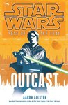 Outcast (Star Wars: Fate of the Jedi, #1)