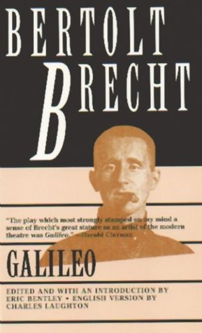 a summary of the life of galileo galilei Essays related to life of galileo 1 the life and theories of galileo bertolt brecht, in writing life of galileo life and contributions of galileo galilei.