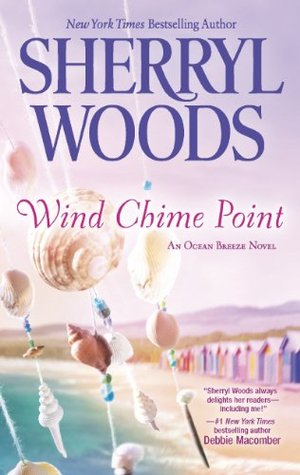Wind Chime Point (2013)