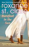 Barefoot in the Sun (Barefoot Bay, #3)