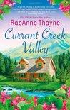 Currant Creek Valley (Hope's Crossing, #4)