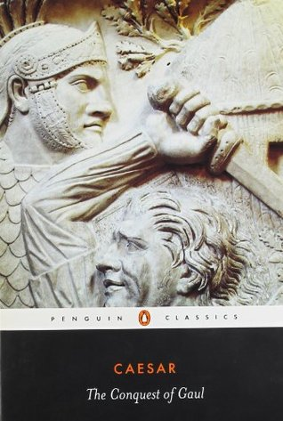 an analysis of an author information of julius caesar booknotes Introduction - let studymodecom get you up to speed on key information and facts on julius caesar by william shakespeare julius caesar - introduction studymode - premium and free essays.