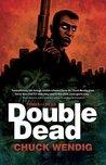 Double Dead (Double Dead, #1)