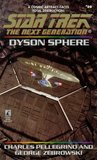 Dyson Sphere (Star Trek: The Next Generation, #50)