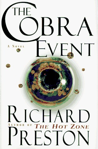 The Cobra Event - Wikipedia