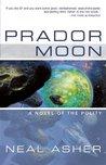Prador Moon (Polity Universe, #1)