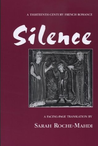 suffer in silence book review