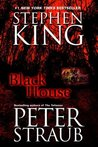 Black House (The Talisman, #2)