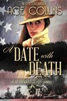 A Date With Death (In The President's Service)