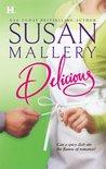 Delicious by Susan Mallery