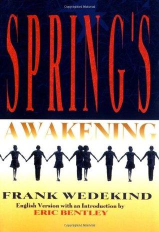 Cliff notes the awakening