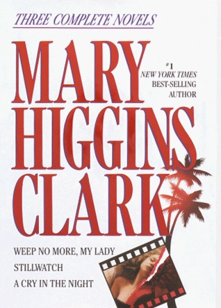 a cry in the night mary higgins clark pdf