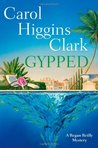 Gypped (Regan Reilly Mystery, #15)