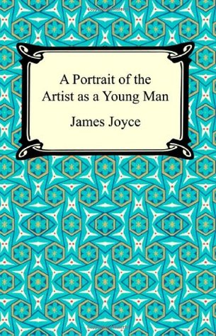 semi autobiographical account of joyces childhood and upbringing in the novel a portrait of the arti Posts about graham swift winterson's semi-autobiographical novel actually contains many similarities to james joyce's modernist bildungsroman,portrait of the.