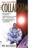 The Collapsium (The Queendom of Sol #1)