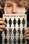 The Only Boy by Jordan Locke
