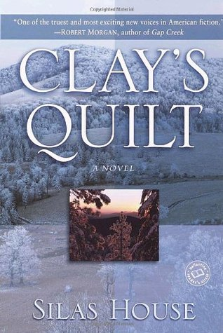 clay s quilt chapter summaries Where can you find a chapter by chapter summary of the coffin quilt  a great website for chapter summaries  find chapter by chapter summaries of the clay.