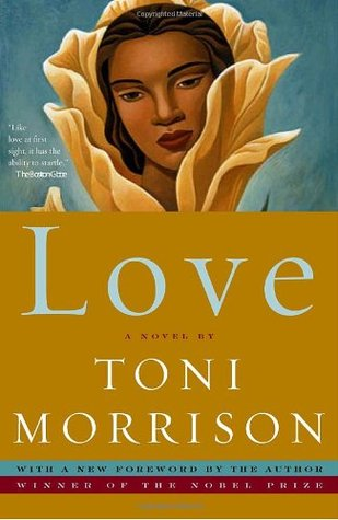 an analysis of tony morrisons song of solomon Her next novel, song of solomon essay-like analysis of the varieties of religious hypocrisy more toni morrison.