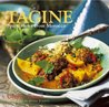 Classic Recipes of Singapore: Traditional Food and Cooking in 25 Authentic Dishes  by  Ghillie Basan