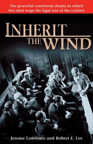 inherit the wind essay essay inherit the wind essay