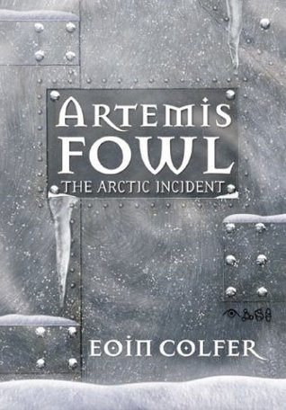 artemis fowl a summary Artemis fowl (book) : colfer, eoin : when a twelve-year-old evil genius tries to restore his family fortune by capturing a fairy and demanding a ransom in gold, the fairies fight back with.