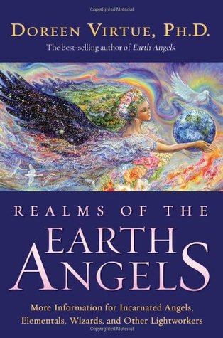 realms of earth 1) the center of the earth, journey to the center of the earth  and a duck  named gertrude — but both realms include an underground ocean,.