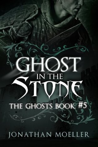 https://www.goodreads.com/book/show/18914855-ghost-in-the-stone