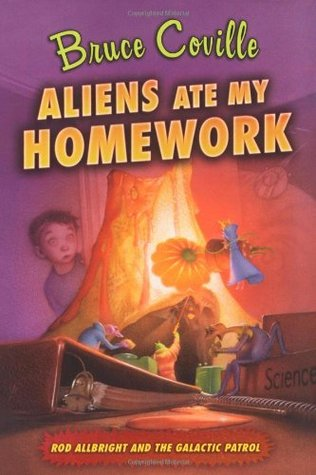 ace my homework review