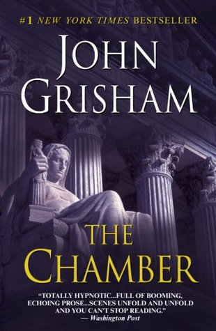 John Grisham's The Pelican Brief: Summary & Analysis