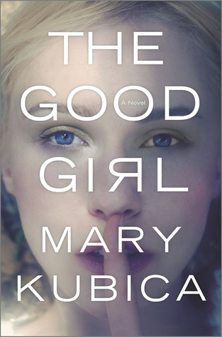 https://www.goodreads.com/book/show/18812405-the-good-girl
