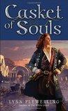 Casket of Souls (Nightrunner, #6)
