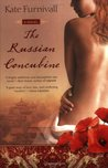 The Russian Concubine (The Russian Concubine, #1)
