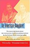 An American Daughter