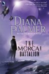 The Morcai Battalion (The Morcai Battalion #1)