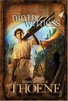 Ninth Witness (A. D. Chronicles, #9)