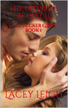 The Ultimate Betrayal: The Tucker Girls Series Book 1