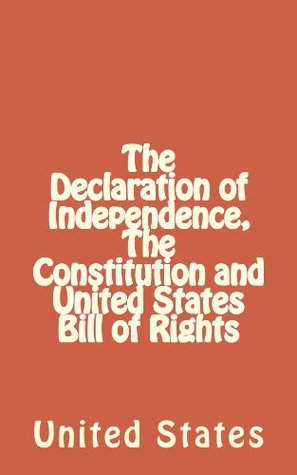 Chapter 6 : The Declaration of Independence – Study Guide ...