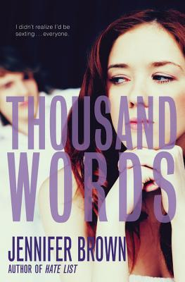 Book Review: Thousand Words