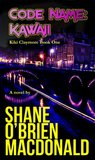 1980 The Year the Past Disappeared  by  Shane OBrien MacDonald