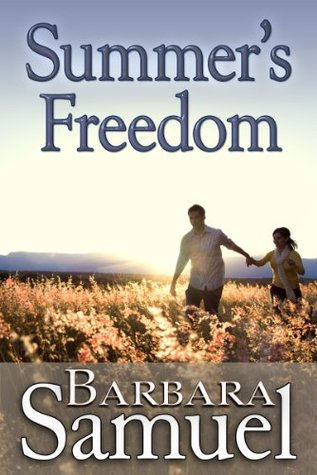 Summers Freedom  by  Ruth Wind