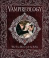 Vampireology - The True History of the Fallen Ones