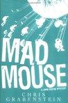 Mad Mouse (John Ceepak Mystery, #2)