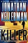 Killer (Alex Delaware, #29)