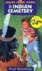 Sugar Creek Gang #13-18 Set  by  Paul Hutchens