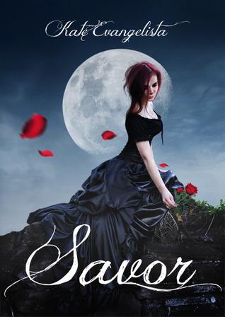Savor (2013)