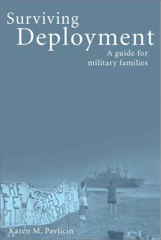 MILITARY DIVORCE RATES AND THE AGE OF BLENDED FAMILIES