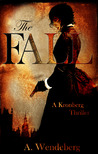 The Fall (Anna Kronberg Thriller #2)