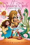 Athena the Wise (Goddess Girls, #5)