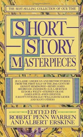 short stories summaries and reviews The whole is a part and the part is a whole the 100-word format forces the writer to question each word, to reckon with flaubert's mot juste in a way that even.